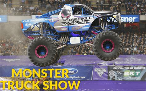 monster truck show pa monster truck show jefferson county fairjefferson county