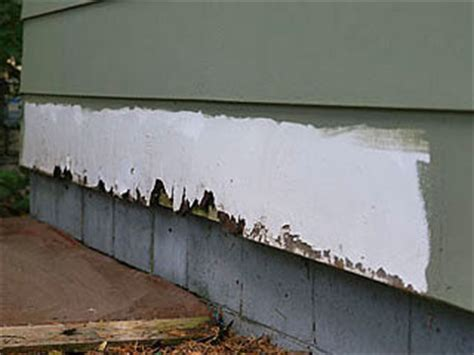 masonite house siding replace a section of hardboard or masonite siding with new fiber cement siding panel
