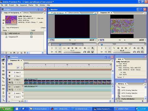 adobe premiere pro windows 7 free download adobe premiere pro 7 espaol serial number free download