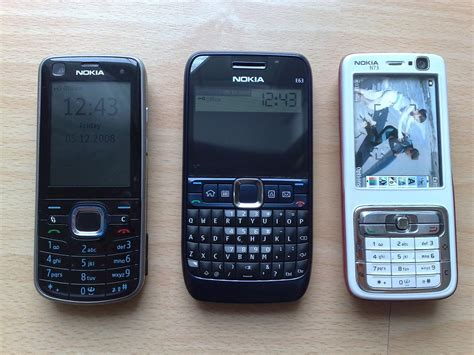 themes download for nokia e63 mobile new nokia technology nokia e63