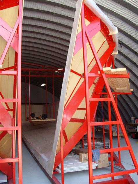 split hull boat hull mold split boat design net