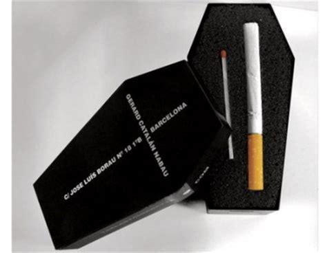 todo lo que mat 243 el tabaco en 2010 taringa