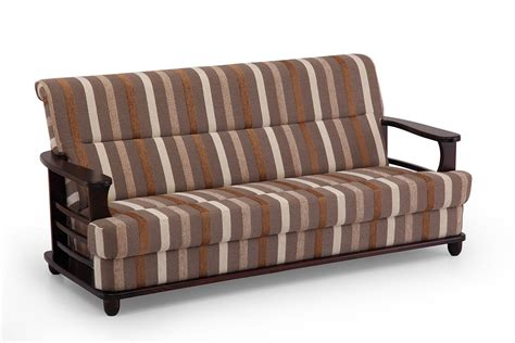 Sofa 3 Seater Informa buy three seater wooden sofa chair 3 seater sofa chair