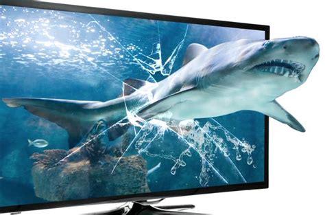 Imagenes En 3d Que Son | la televisi 243 n en 3d ha muerto