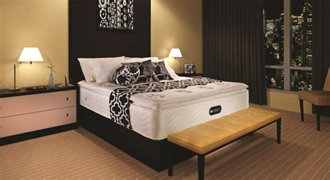 Simmons Bed by Uratex Launches Simmons Beds Orange Magazine