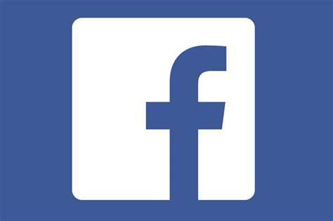 fb gratis facebook tells dea to stop creating fake accounts