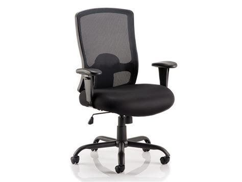 Office Chairs Portland Dynamo Portland Hd Mesh Task Chair With Arms