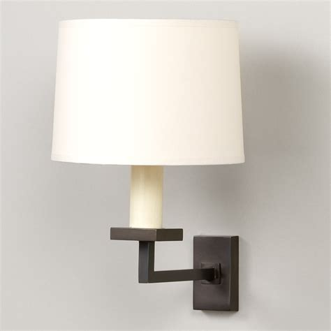 Where Can I Get L Fixed by Fixed Library Wall Light Products