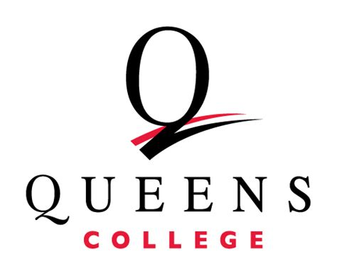 queens college help desk queens college help desk best home design 2018
