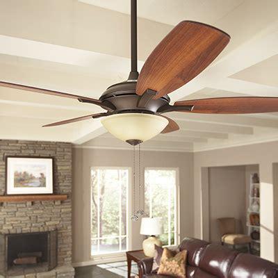 ceiling fans   home depot