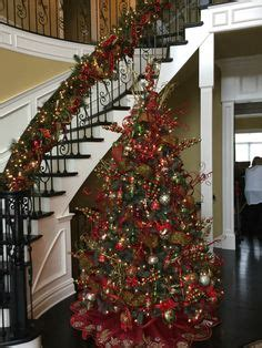 front gate home decor 1000 images about frontgate holiday homes on pinterest
