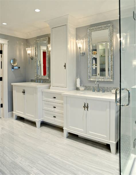 traditional bathrooms designs white rock traditional bathroom vancouver by
