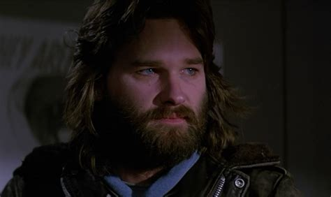 kurt russell watches the the thing 2011 trailer the baby s room notables near the shore