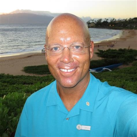 oyster q&a: four seasons maui's photo ambassador makes