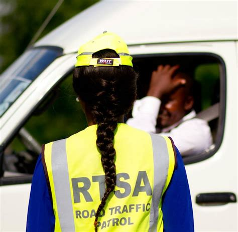mwebantu latest news rtsa grants road tax payment extension of 14 days mwebantu