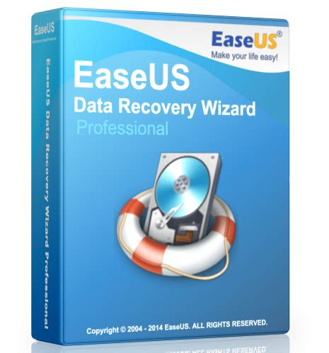 easeus data recovery wizard pro 5 full version download easeus data recovery wizard 10 final full version