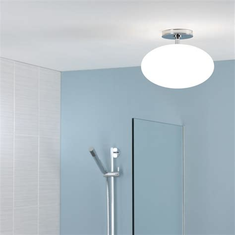 Led Lights For Bathroom Ceiling Uses Of Led Lights Bathroom Ceiling Warisan Lighting