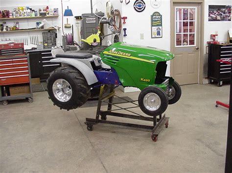 Kitchen Furniture Columbus Ohio by 88 Garden Tractor Pulling Garden Tractor Pulling Blue
