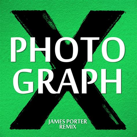 download mp3 free ed sheeran photograph photograph ed sheeran mp3