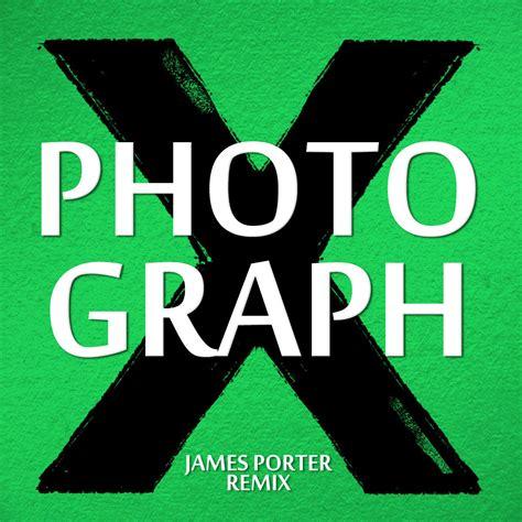 download mp3 ed sheeran photograph felix jaehn remix ed sheeran photograph james porter remix original mix