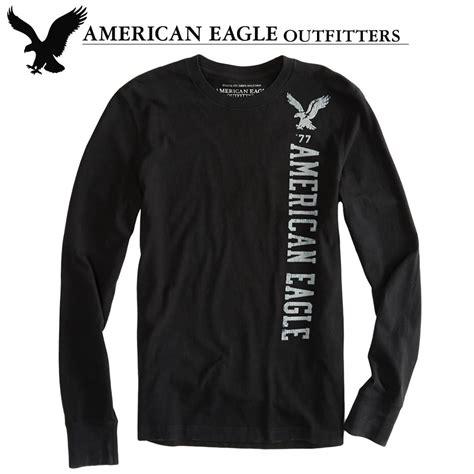 american eagle graphic tees men american eagle shirts for men www pixshark com images