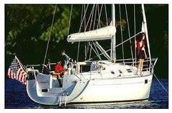 beneteau 322 boat reviews beneteau 322 yachts beneteau 322