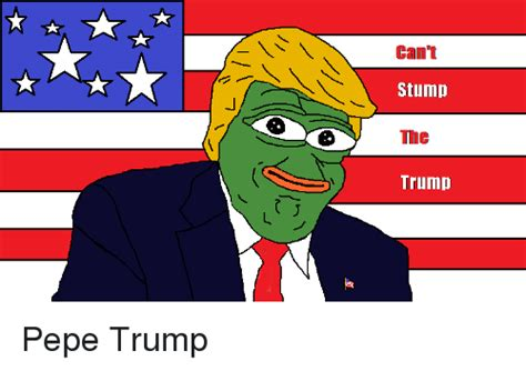 Trump Pepe Memes - funny pepe the frog memes of 2016 on sizzle