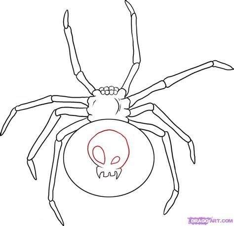 spider tattoo images amp designs