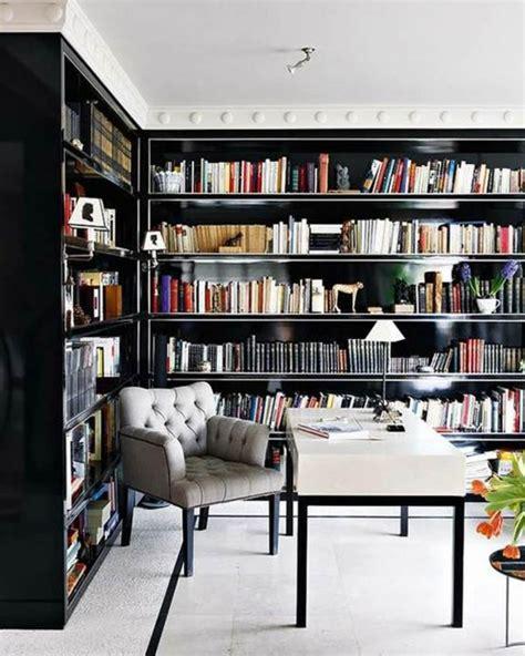 cool interior design  office room aclore interiors