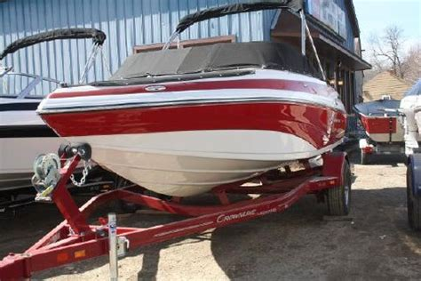 crownline boats for sale near me crownline boats for sale near laconia nh boattrader