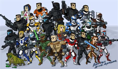 69 best images about mandalorian all things or sabine on 89 best images about clan skirata on armors