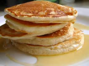 to die for recipes best buttermilk pancakes