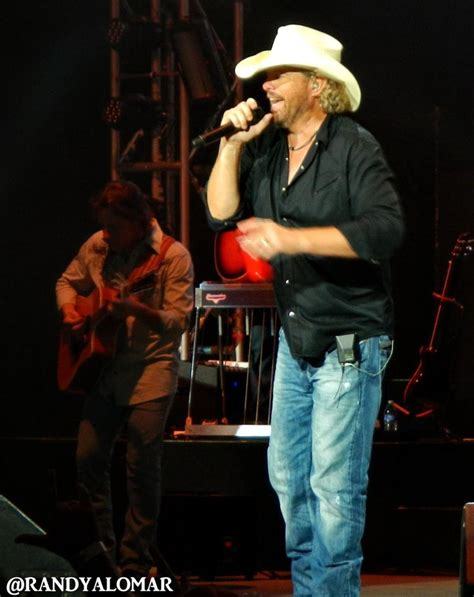 toby keith fan club 1000 images about toby keith on pinterest american