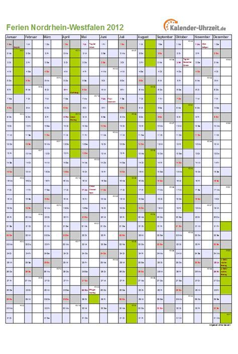 Vollmond Kalender 2014 Deutschland 5501 by Kalender 2014 Mit Kw Related Keywords Kalender 2014 Mit