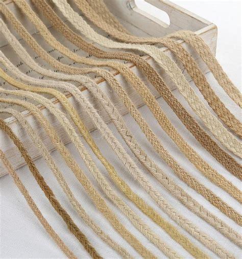 diy jute rug braided jute rug promotion shopping for promotional braided jute rug on aliexpress