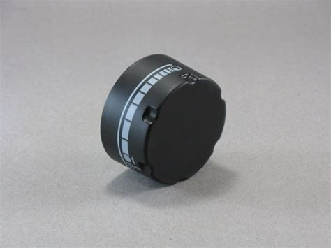 Gas Grill Knobs by Weber Q200 Q220 Gas Grill Replacement Knob 41889