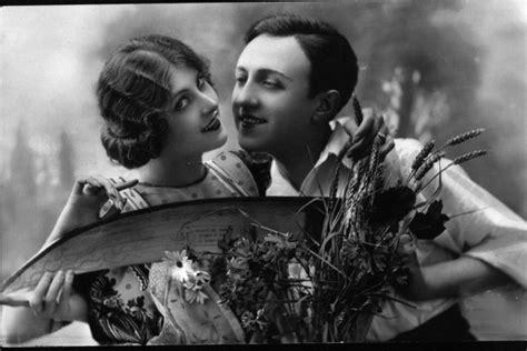 imagenes antiguas de amor carta de amor jam 225 s abierta incre 205 ble historia