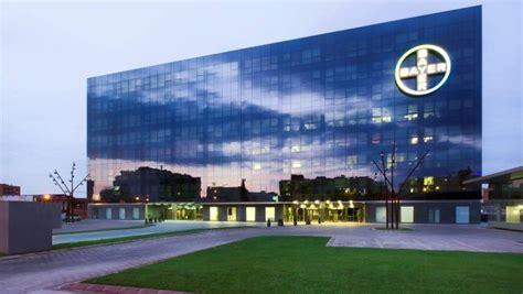 bayer sede bayer celebra 150 a 241 os de 233 xitos con proyectos y eventos a