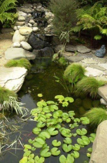zen water garden 65 philosophic zen garden designs digsdigs