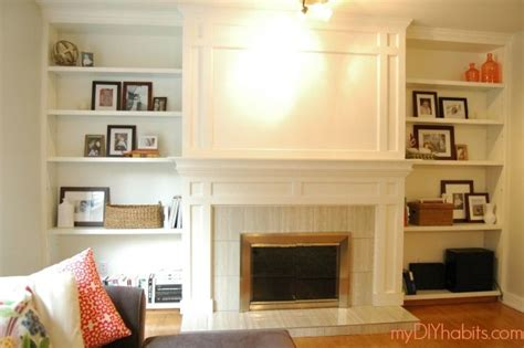 Cost To Reface Fireplace With by Fireplace Archives Page 2 Of 3 Bukit
