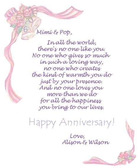 60th Wedding Anniversary Card Sayings by 60th Wedding Anniversary Quotes Quotesgram