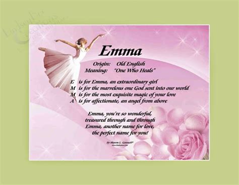 celebrity definition origin the name emma wallpaper wallpapersafari