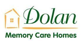 dolan memory care cocma member directory