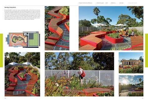 World Landscape Arch Atlas Of World Landscape Architecture Cgconcept Be