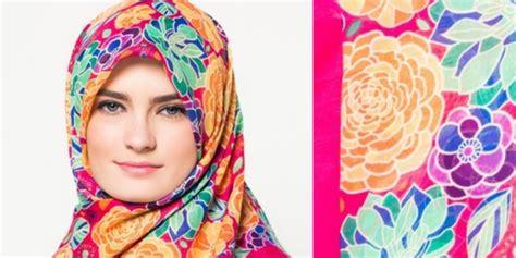 Harga Kerudung Zalora zalora kerudung turki cantik berharga miring co id