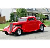 Images For &gt Ford Hot Rod