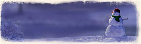 christmas ecards animated    blue mountain