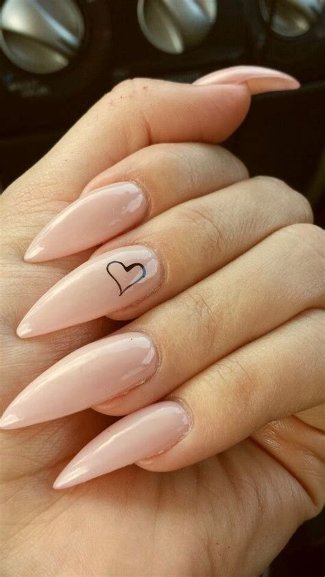 Looking For Nail Designs by Best 25 Acrylic Nail Designs Ideas On Nail