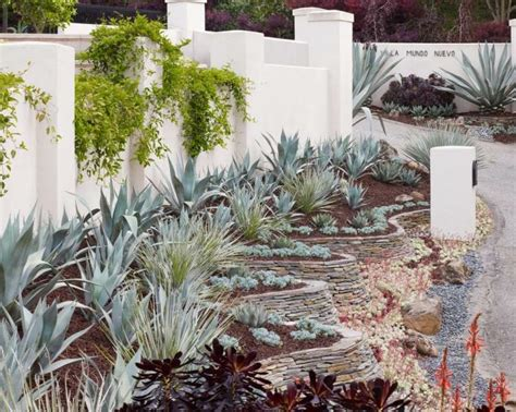 imagenes de jardines originales minimalismo en el jard 237 n 100 dise 241 os paisaj 237 sticos