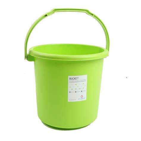 Ember Lipat Biru 10 Liter jual claris ember 22 liter